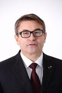 Heinz Paar