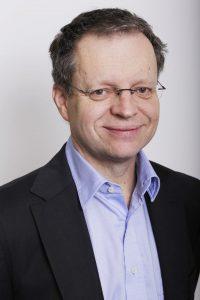 Günter Eichhübl