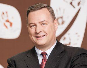 Werner-Heinz Bittner