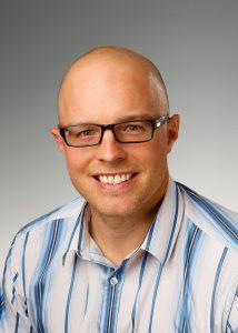Stefan Hofmayr