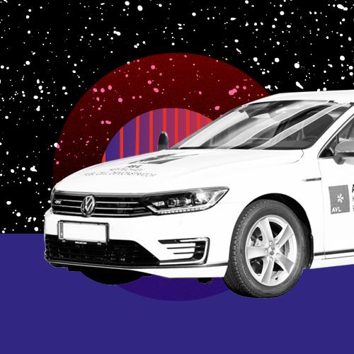 Wasserstoff_Auto