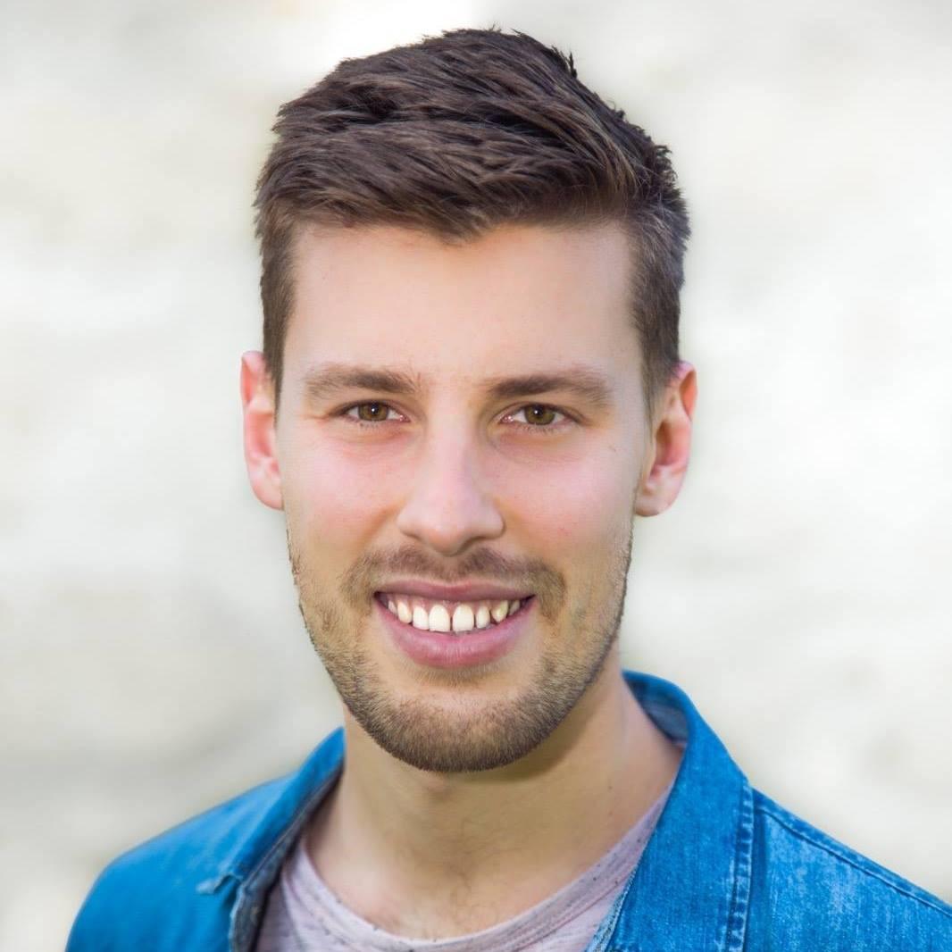Michael Wlaschitz