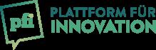 PFI_Logo_2019