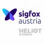 Sigfox Austria Square