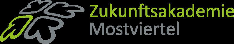 ZAM logo_transparent